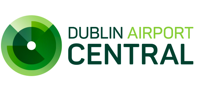 Dublin Airport Central Homepage