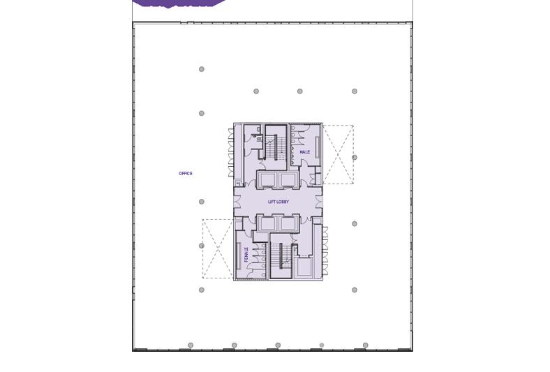 788x533_floor_central-corporate_five