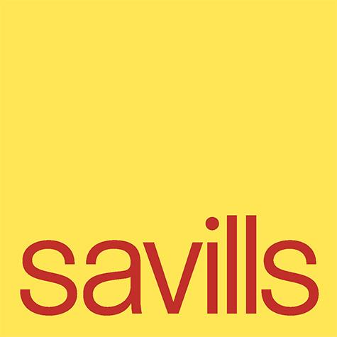 Savills_sm